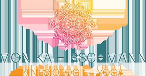 Monika Hirschmann Logo